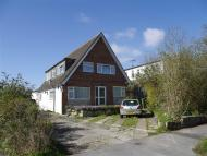 9 bed Detached house for sale in Rosemary Way...