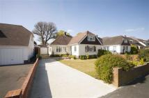 5 bed Chalet for sale in Ferndale, Waterlooville...