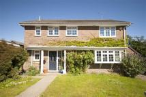 4 bedroom Detached home for sale in Royal Way, Waterlooville...