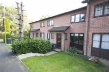 2 bedroom Terraced property in Lombardy Rise...