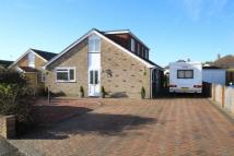 Detached Bungalow for sale in Verbena Crescent...
