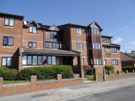 Retirement Property for sale in Christyne Court...