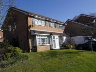 5 bed Detached house for sale in Sapphire Ridge...