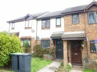 2 bedroom Terraced house to rent in Coralin Grove...