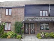 1 bed Retirement Property in East Meon Road...