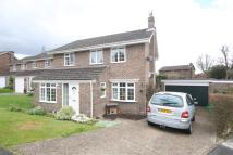 4 bedroom Detached house for sale in Prince Of Wales Close...