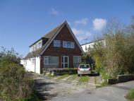 9 bed Detached home for sale in Rosemary Way...