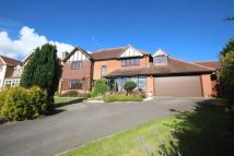 5 bed Detached house for sale in Spinnaker View, Havant