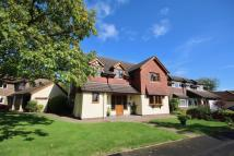 4 bedroom Detached home for sale in Burnham Wood, Fareham