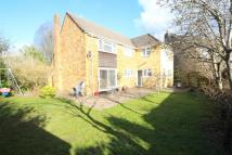 4 bedroom Detached property for sale in Highfield Avenue...