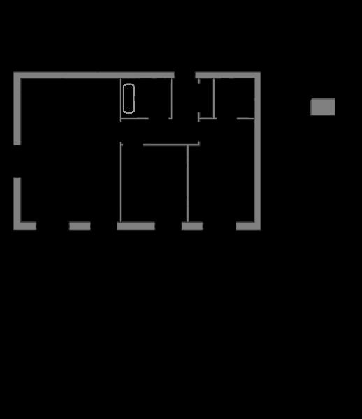 Apartment 23.pdf
