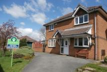 Spring Vale Way Detached property to rent