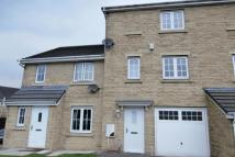 3 bed semi detached property to rent in Wasp Mill Drive...