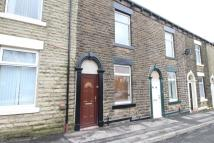 property to rent in Kershaw Street, Shaw, Oldham, OL2