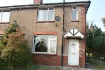 3 bedroom semi detached home to rent in Scowcroft Lane, Shaw...
