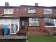 property in Block Lane, Chadderton...