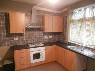 2 bed property to rent in Fir Tree Avenue, Oldham...