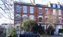 4 bedroom Terraced house in Hamilton Gardens...