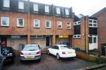 4 bedroom Terraced house to rent in Blackbird Court...