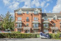 2 bed Flat in Shaftesbury Gardens...