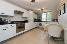 3 bedroom Flat to rent in Brondesbury Villas...