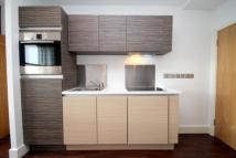 Studio apartment to rent in Finchley Road, Hampstead...