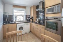 property to rent in Shirland Mews, Maida Vale, London, W9 3DY