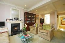 Terraced home to rent in Murray Terrace...