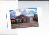 3 bed Bungalow to rent in York Close, Loughborough...