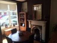 3 bedroom Terraced house to rent in Wharfedale Street...