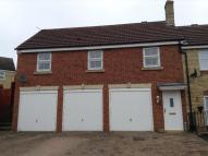 2 bedroom semi detached home to rent in Mason Road, Swindon SN25