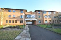 2 bed Flat in Lakeview...
