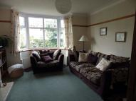 property to rent in Road, Southport PR9