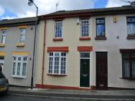 property to rent in Chester Street, Prescot...