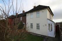 property to rent in Ivyfarm Road, Rainhill, Prescot, L35