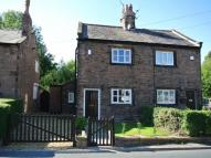 2 bedroom property to rent in Tithebarn Road, Knowsley...
