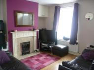 2 bed house to rent in Carlton Street, Prescot...