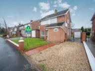 Longmeadow Road Detached property to rent