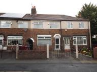 3 bed house to rent in Crosswood Crescent...