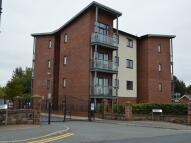 2 bedroom Flat in Bridgefield Court Bridge...