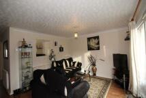 property to rent in Martock, Whiston, Prescot, L35