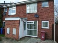 1 bedroom Flat in Braemar Close, Whiston...