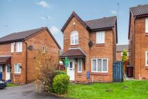 Detached home to rent in Henrietta Grove, Prescot...