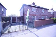 3 bed semi detached house in Manchester Road, Prescot...