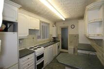 property to rent in Kemble Street, Prescot, L34