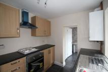 property to rent in Cross Street, Prescot, L34