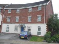 Flat to rent in Holland House Road...