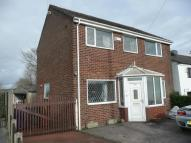 4 bedroom house in Leyland Road, Penwortham...