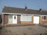 3 bed Semi-Detached Bungalow to rent in Withy Trees Avenue...