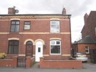Terraced home to rent in Heath Road...
